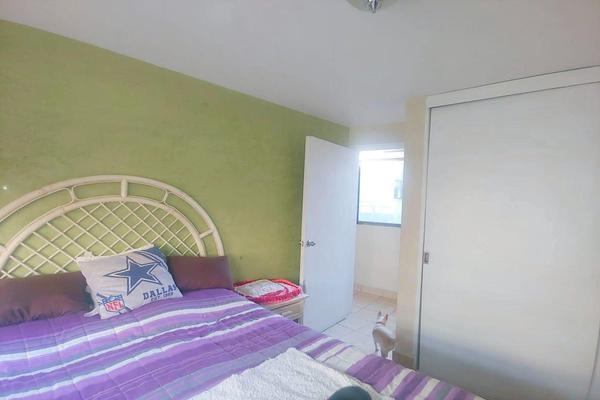 Foto de casa en venta en  , loma linda, puebla, puebla, 18571183 No. 07