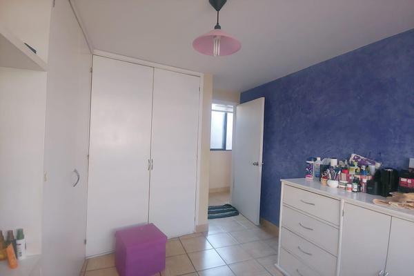 Foto de casa en venta en  , loma linda, puebla, puebla, 18571183 No. 09