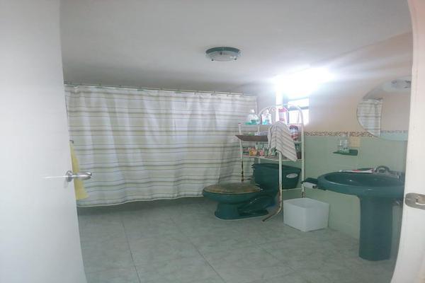Foto de casa en venta en  , loma linda, puebla, puebla, 18571183 No. 10