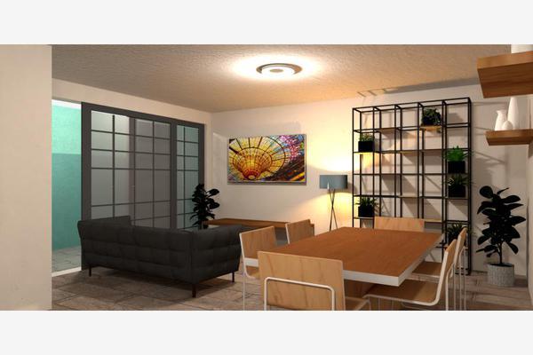 Foto de casa en venta en  , loma linda, puebla, puebla, 0 No. 03
