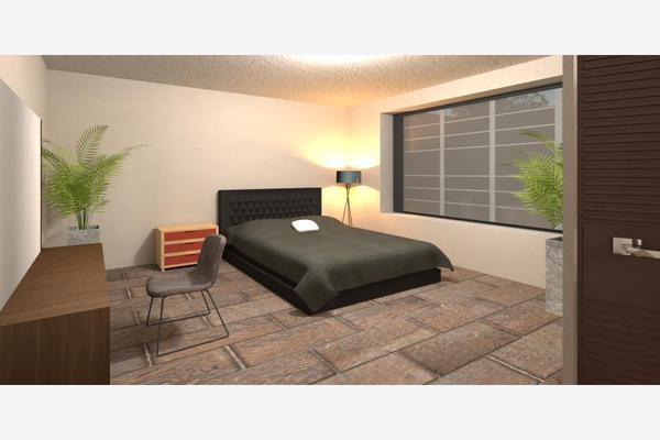 Foto de casa en venta en  , loma linda, puebla, puebla, 0 No. 04