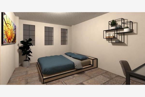 Foto de casa en venta en  , loma linda, puebla, puebla, 0 No. 05