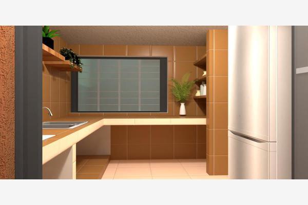 Foto de casa en venta en  , loma linda, puebla, puebla, 0 No. 06