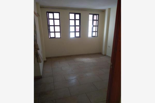 Foto de casa en venta en  , loma linda, puebla, puebla, 0 No. 13