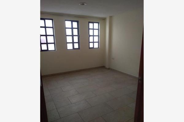 Foto de casa en venta en  , loma linda, puebla, puebla, 0 No. 14