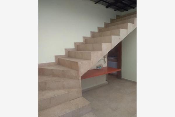 Foto de casa en venta en  , loma linda, puebla, puebla, 0 No. 15