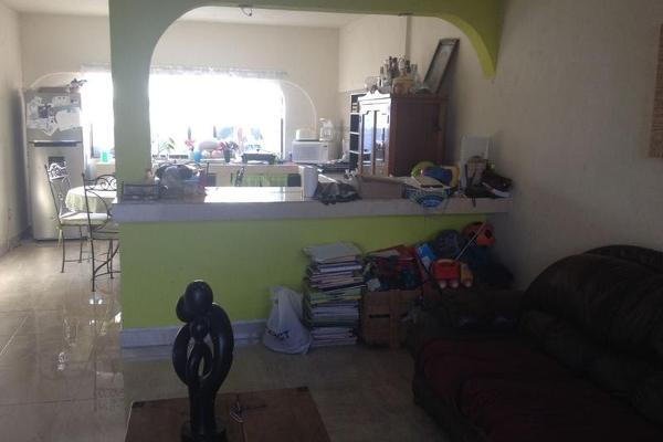 Foto de casa en venta en  , loma linda, san juan del río, querétaro, 7987691 No. 07