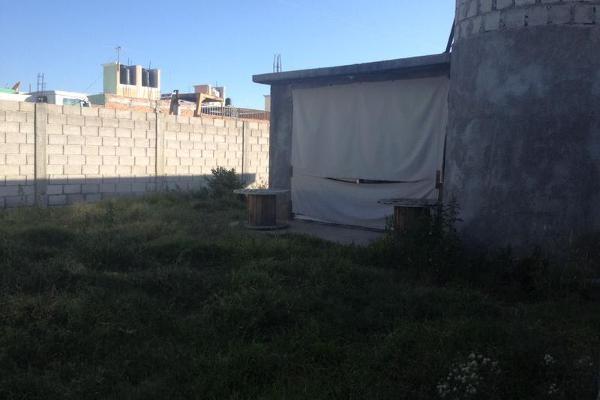 Foto de casa en venta en  , loma linda, san juan del río, querétaro, 7987691 No. 20