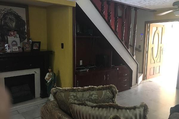 Foto de casa en venta en loma melaque , loma dorada secc d, tonalá, jalisco, 5666705 No. 02