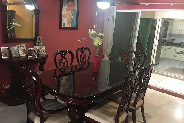 Foto de casa en venta en loma melaque , loma dorada secc d, tonalá, jalisco, 5666705 No. 03