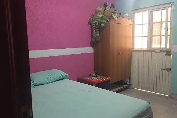 Foto de casa en venta en loma melaque , loma dorada secc d, tonalá, jalisco, 5666705 No. 05