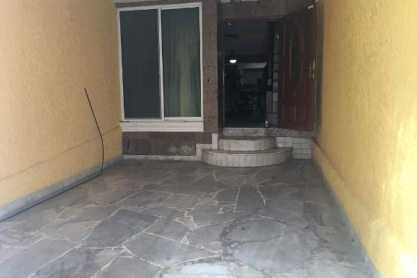 Foto de casa en venta en loma melaque , loma dorada secc d, tonalá, jalisco, 5666705 No. 07