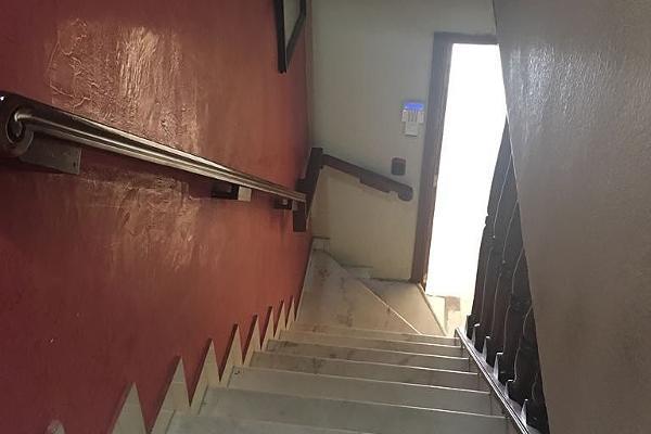 Foto de casa en venta en loma melaque , loma dorada secc d, tonalá, jalisco, 5666705 No. 14