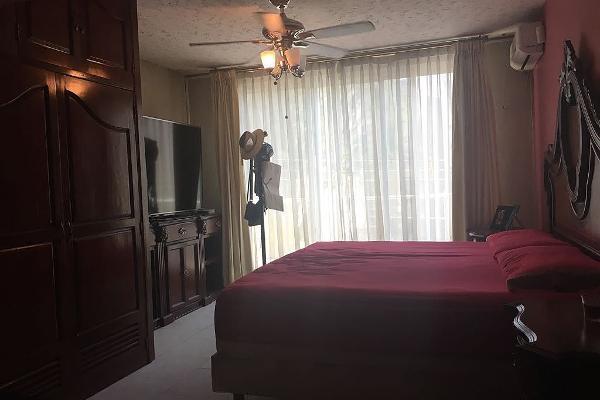 Foto de casa en venta en loma melaque , loma dorada secc d, tonalá, jalisco, 5666705 No. 18