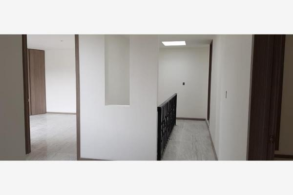 Foto de casa en venta en loma mirador alto 14, el mirador, puebla, puebla, 0 No. 04