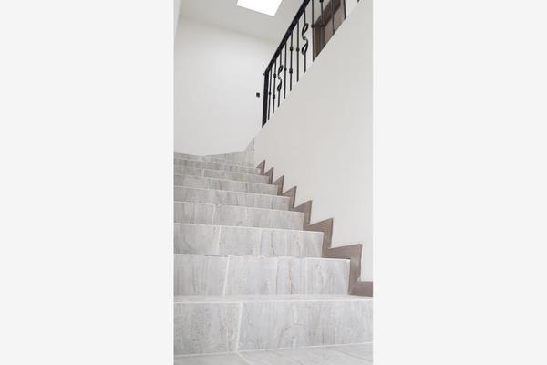Foto de casa en venta en loma mirador alto 14, el mirador, puebla, puebla, 0 No. 05