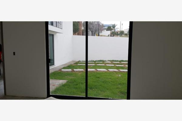 Foto de casa en venta en loma mirador alto 14, el mirador, puebla, puebla, 0 No. 07
