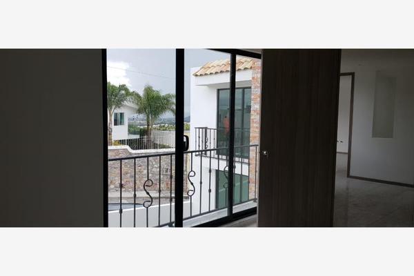 Foto de casa en venta en loma mirador alto 14, el mirador, puebla, puebla, 0 No. 09