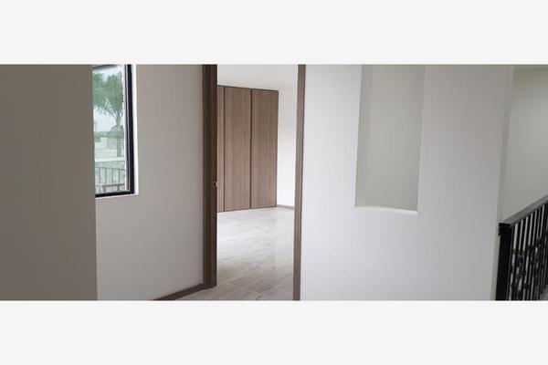 Foto de casa en venta en loma mirador alto 14, el mirador, puebla, puebla, 0 No. 11