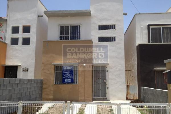 Casa En Lomas De Jarachina Sur En Venta Id 217 Propiedades Com