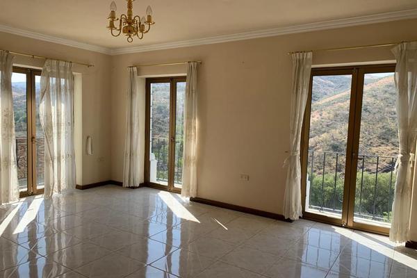 Foto de casa en venta en  , loma pozuelos, guanajuato, guanajuato, 17309551 No. 02