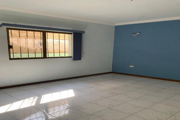 Foto de casa en venta en  , loma pozuelos, guanajuato, guanajuato, 17309551 No. 03