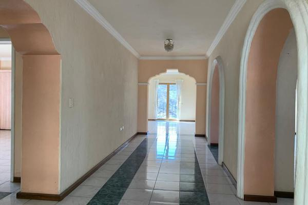 Foto de casa en venta en  , loma pozuelos, guanajuato, guanajuato, 17309551 No. 05