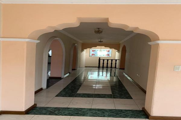 Foto de casa en venta en  , loma pozuelos, guanajuato, guanajuato, 17309551 No. 06