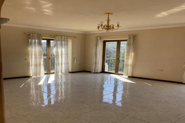 Foto de casa en venta en  , loma pozuelos, guanajuato, guanajuato, 17309551 No. 07