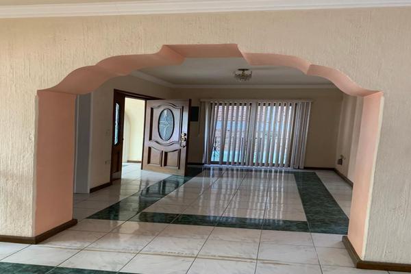 Foto de casa en venta en  , loma pozuelos, guanajuato, guanajuato, 17309551 No. 08