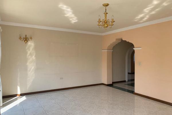 Foto de casa en venta en  , loma pozuelos, guanajuato, guanajuato, 17309551 No. 09
