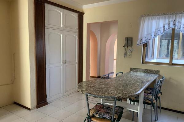 Foto de casa en venta en  , loma pozuelos, guanajuato, guanajuato, 17309551 No. 10