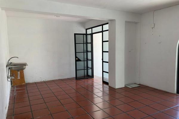 Foto de casa en venta en  , loma pozuelos, guanajuato, guanajuato, 17309551 No. 12