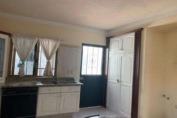 Foto de casa en venta en  , loma pozuelos, guanajuato, guanajuato, 17309551 No. 13