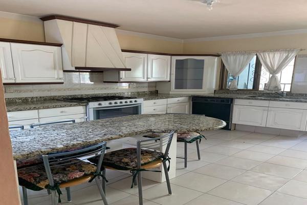 Foto de casa en venta en  , loma pozuelos, guanajuato, guanajuato, 17309551 No. 14