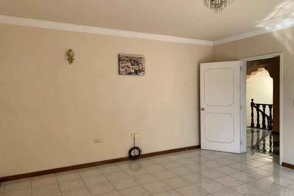 Foto de casa en venta en  , loma pozuelos, guanajuato, guanajuato, 17309551 No. 15