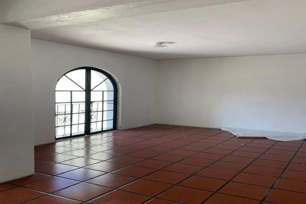 Foto de casa en venta en  , loma pozuelos, guanajuato, guanajuato, 17309551 No. 16