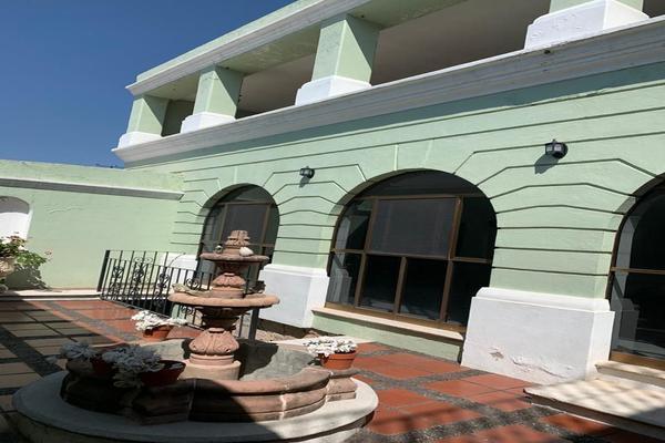 Foto de casa en venta en  , loma pozuelos, guanajuato, guanajuato, 17309551 No. 18