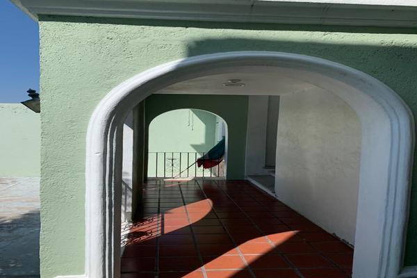 Foto de casa en venta en  , loma pozuelos, guanajuato, guanajuato, 17309551 No. 19
