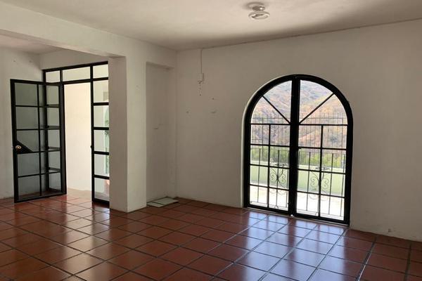 Foto de casa en venta en  , loma pozuelos, guanajuato, guanajuato, 17309551 No. 20