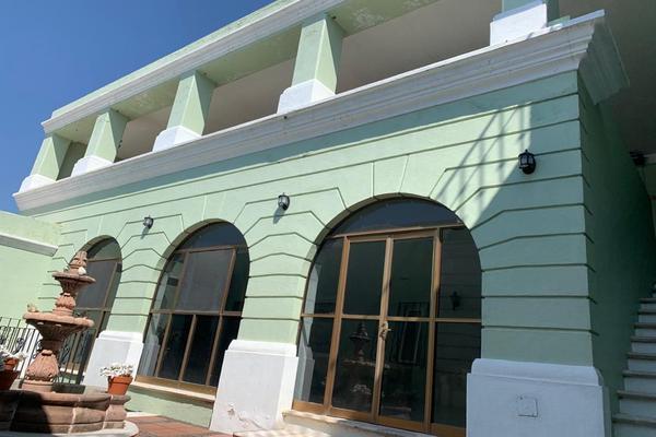 Foto de casa en venta en  , loma pozuelos, guanajuato, guanajuato, 17309551 No. 24