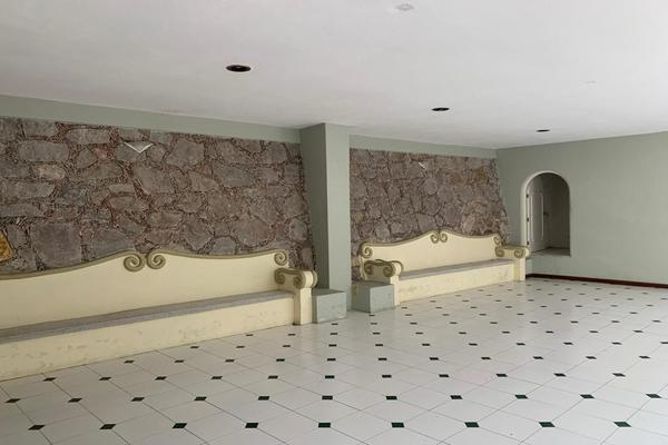 Foto de casa en venta en  , loma pozuelos, guanajuato, guanajuato, 17309551 No. 25