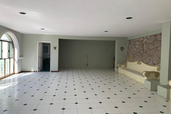 Foto de casa en venta en  , loma pozuelos, guanajuato, guanajuato, 17309551 No. 26