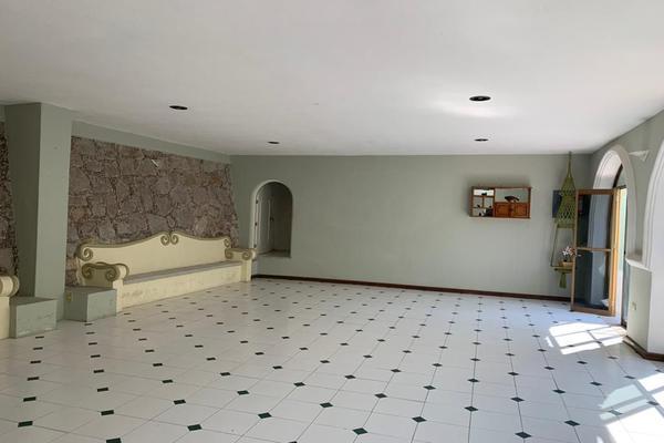 Foto de casa en venta en  , loma pozuelos, guanajuato, guanajuato, 17309551 No. 27