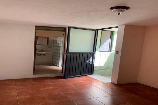 Foto de casa en venta en  , loma pozuelos, guanajuato, guanajuato, 17309551 No. 29