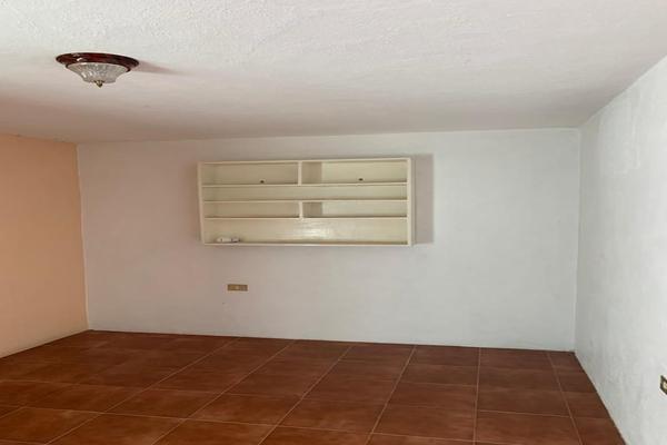 Foto de casa en venta en  , loma pozuelos, guanajuato, guanajuato, 17309551 No. 30
