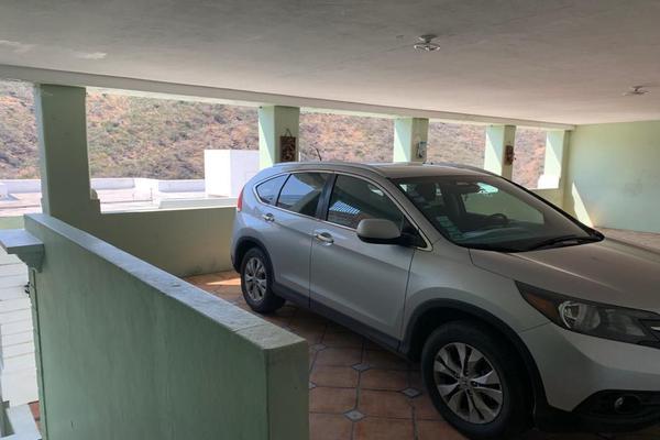 Foto de casa en venta en  , loma pozuelos, guanajuato, guanajuato, 17309551 No. 31