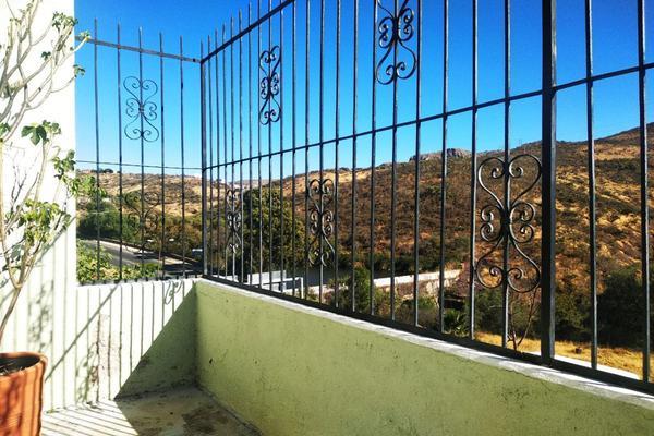 Foto de casa en venta en  , loma pozuelos, guanajuato, guanajuato, 17309551 No. 34