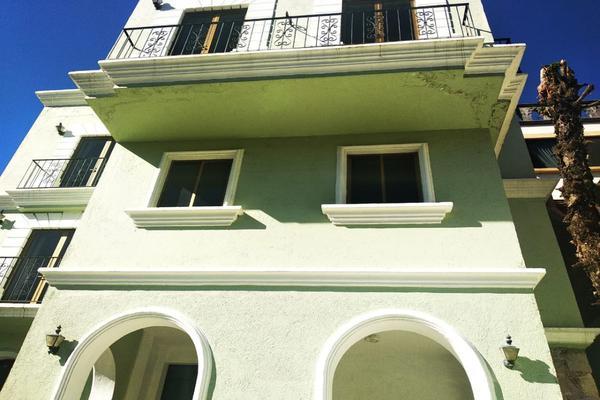 Foto de casa en venta en  , loma pozuelos, guanajuato, guanajuato, 17309551 No. 35