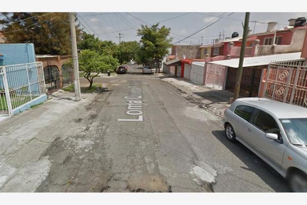 Foto de casa en venta en loma quieta poniente 0, loma dorada secc d, tonalá, jalisco, 9162248 No. 01